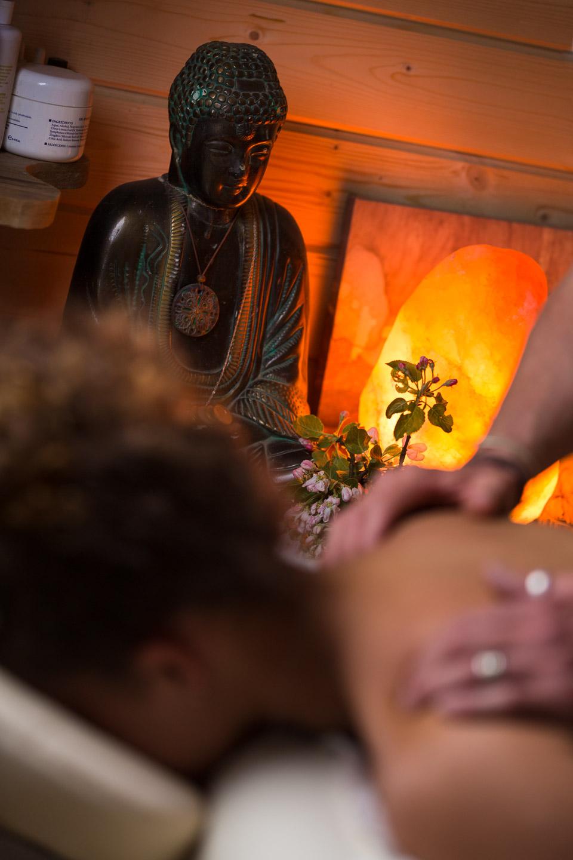 soins, massages, détente, zen,