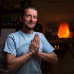yoga vittel vitteltanature zen